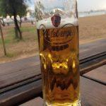 Alkohol-Fragestellung | MPU