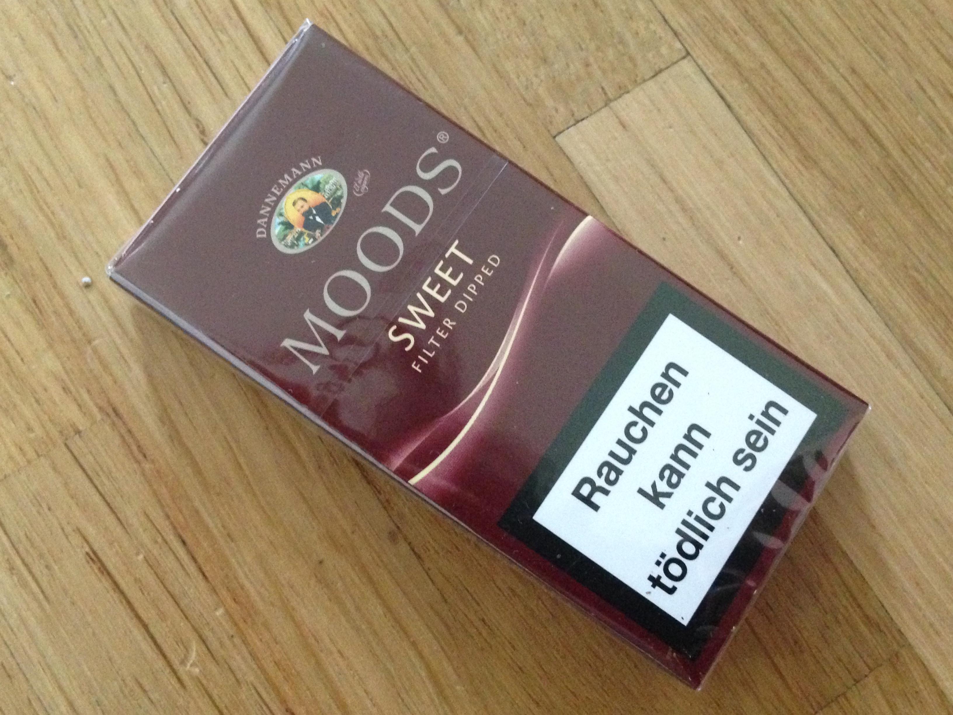 Rauchen | Hypnose Köln