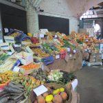Gemüseverweigerer