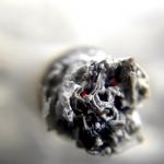 Was kostet Sie das Rauchen?