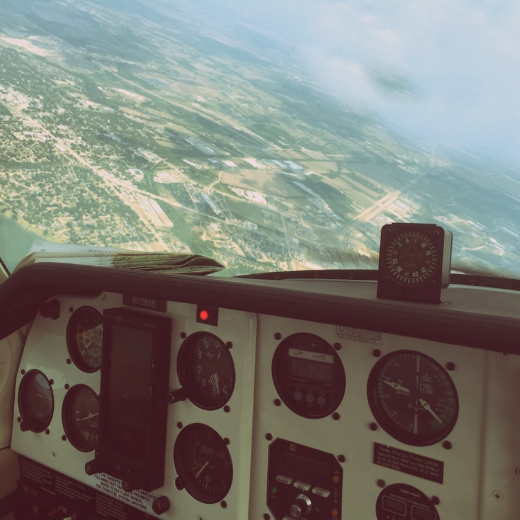 Autopilot oder Entscheider?