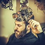 Glauben Sie, daß Hypnose eine Gehirnwäsche ist?