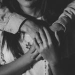Beziehung: Drama oder Heilung?